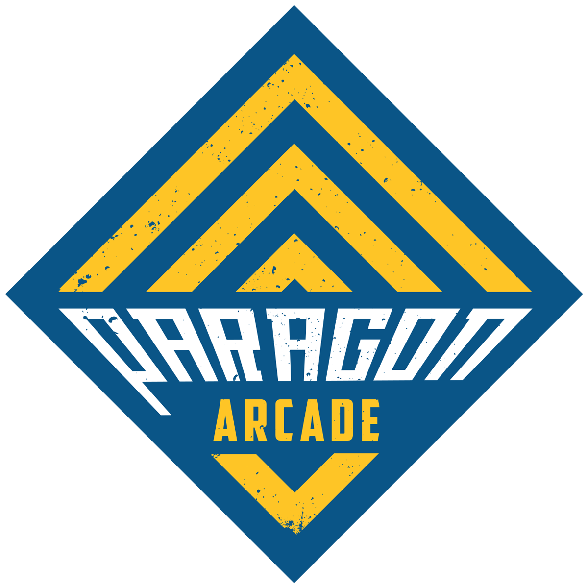 Paragon Arcade Logo - Blue-Yellow-White.png