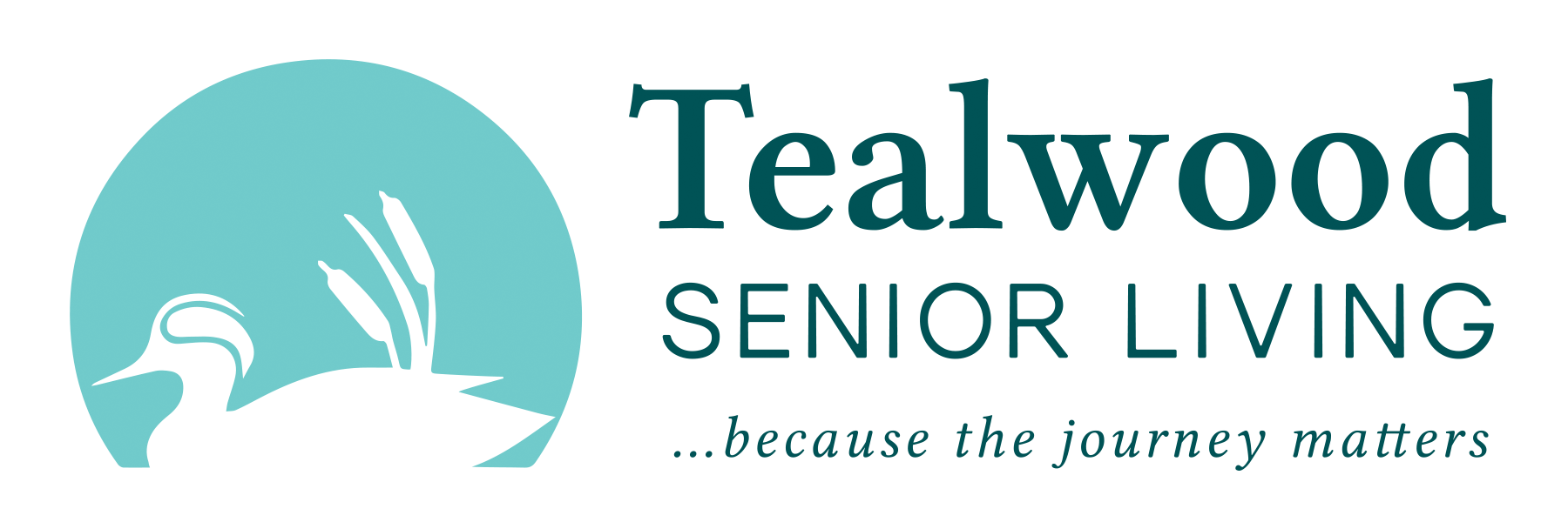 Tealwood Logo with Tagline.png