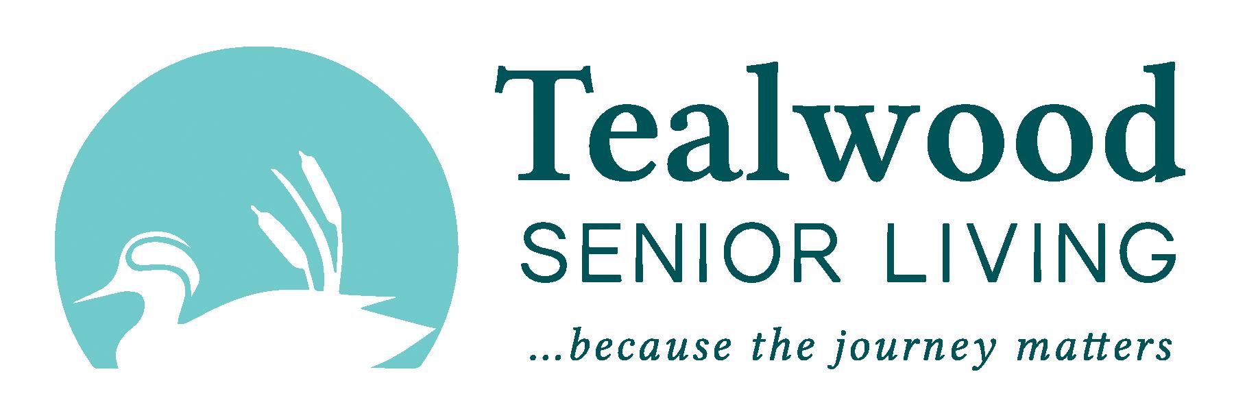 Tealwood Logo with Tagline.png