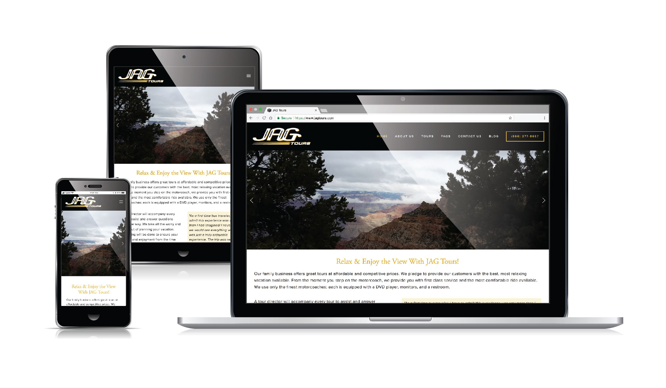 JAG Web-01.jpg