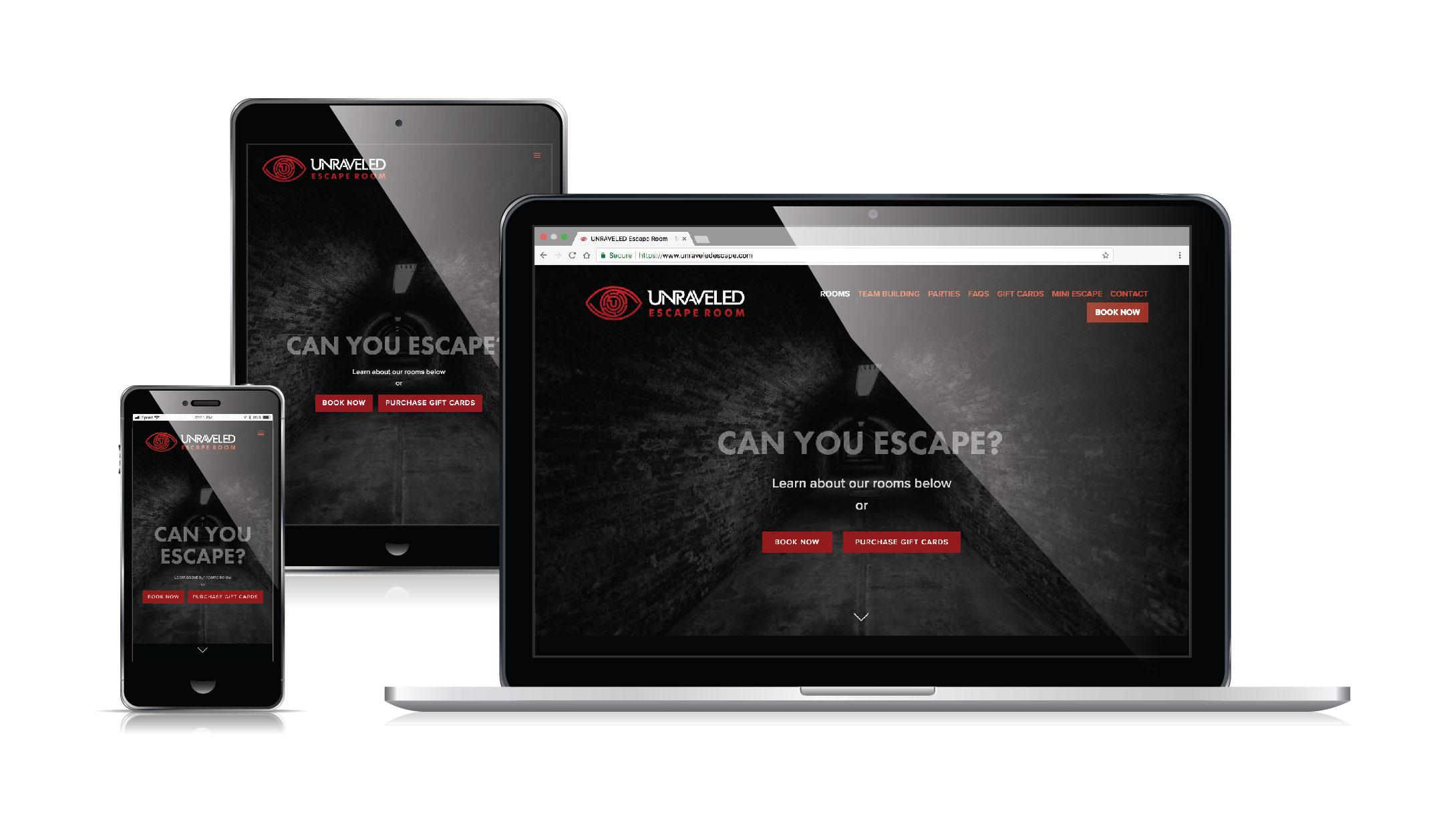 UER Web-01.jpg
