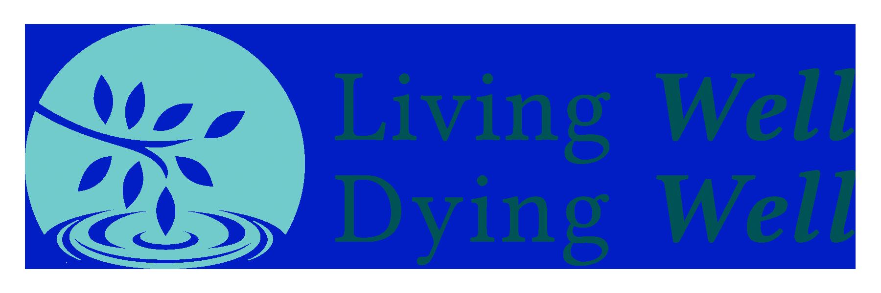 LWDW Logo.png