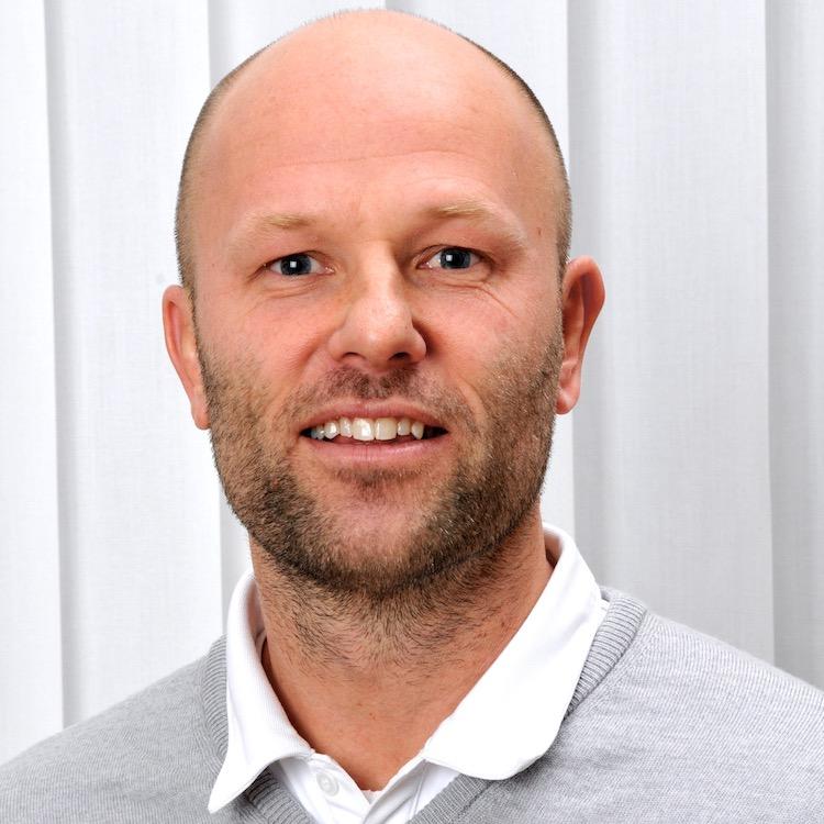 Henning Lundstrom (SQ).jpg