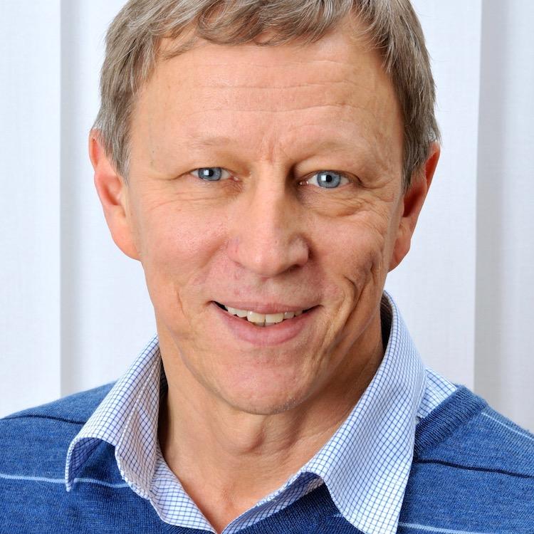 Peter Eliasson (SQ).jpg