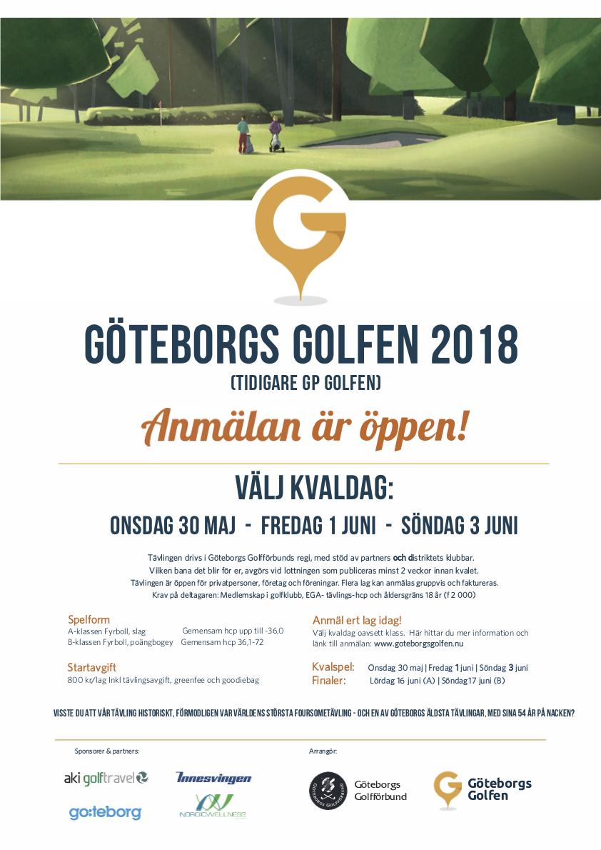 Göteborgs-Golfen-poster-2018.png