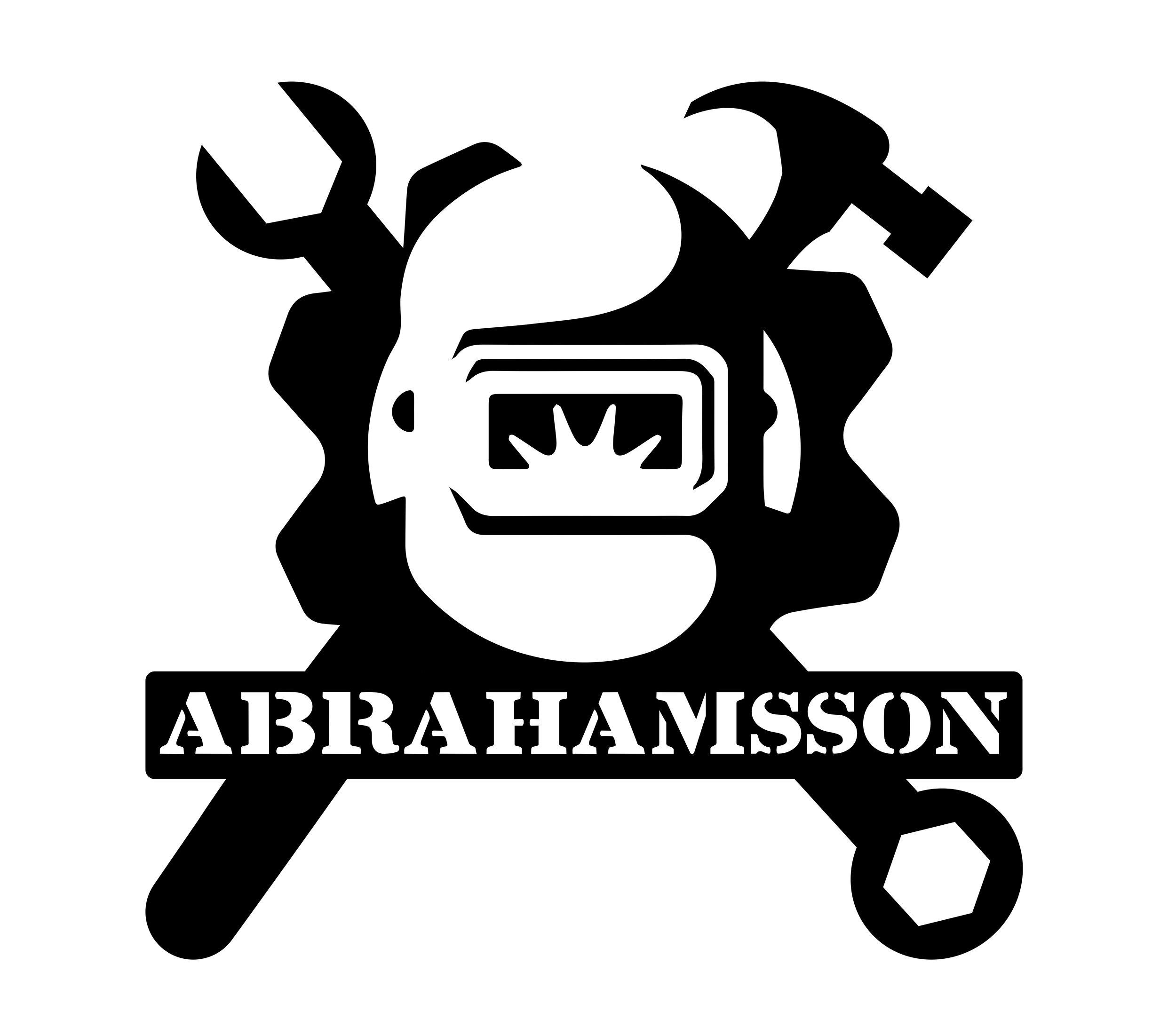 Abrahamsson_logga.jpg