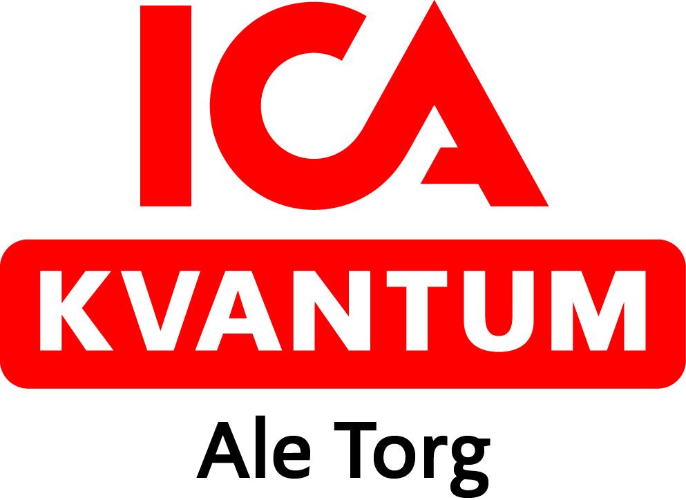 ICA_kvantum_Ale_Torg_Logotyp_Rod_CMYK.jpg