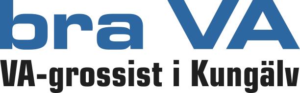 bra_va_logo.png