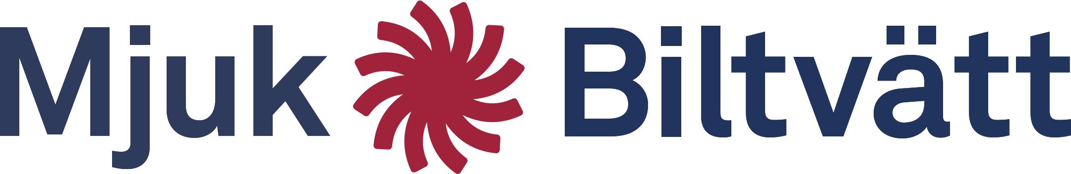 Mjuk Biltvätt, logotyp 2018_liten.png