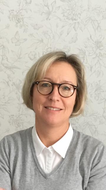 Helene Björk.png
