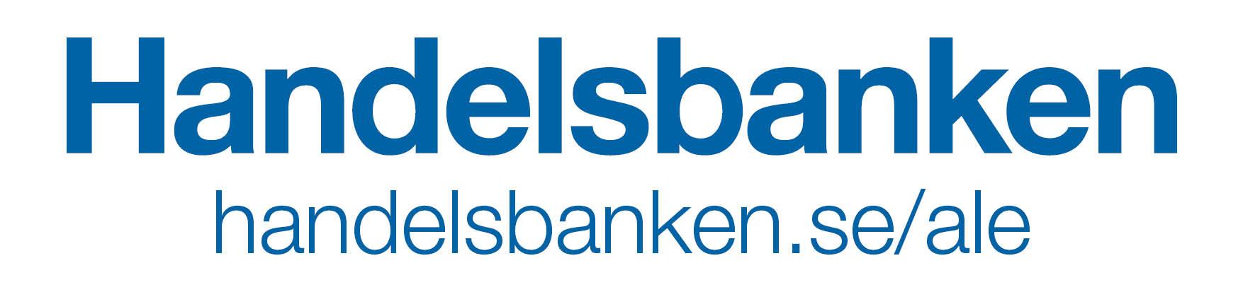 Logotyp_SHB_Ale.jpg