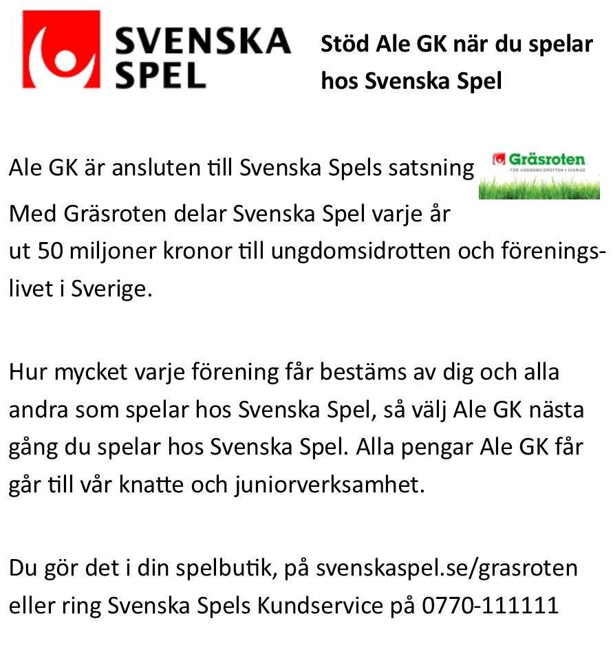 Svenska Spel 4.jpg