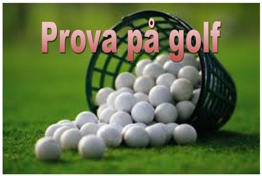 Prova på golf x.jpg