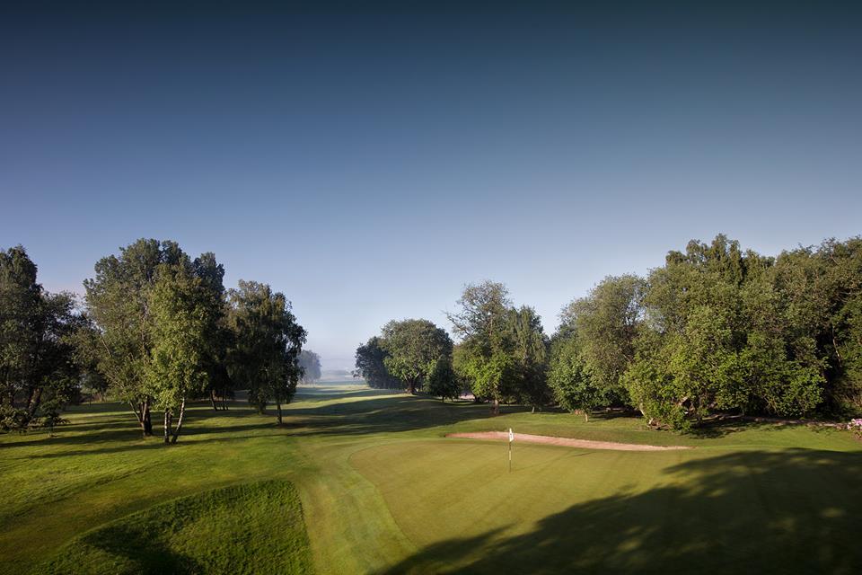 Golfbana.jpg