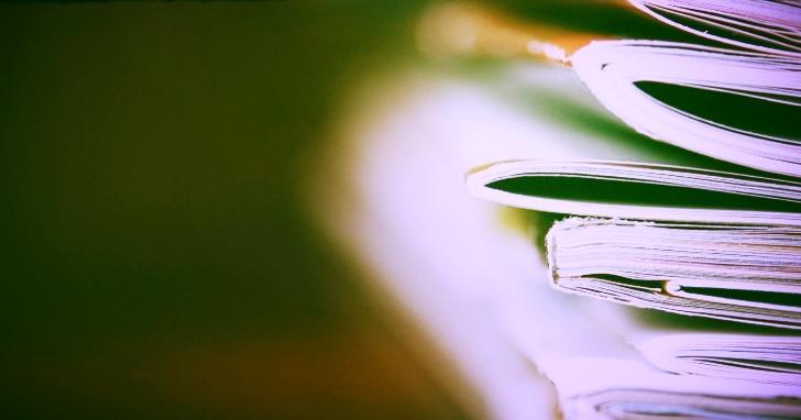 journal-articles1.jpg