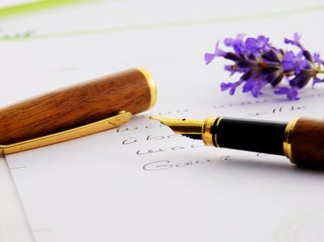 pen-filler-leave-communication-163029.jpg