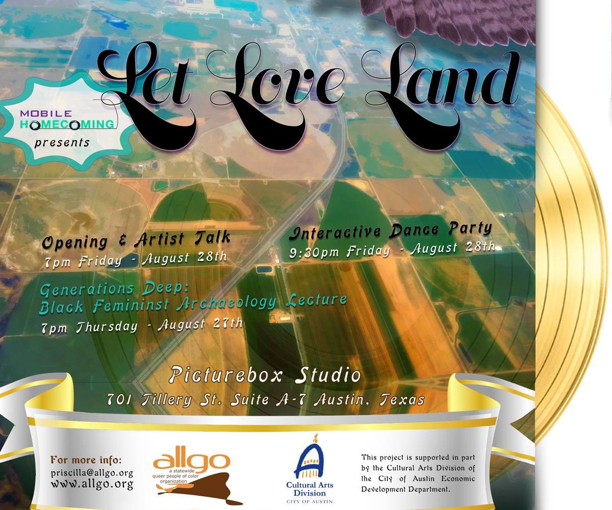 let love land allgo.jpg