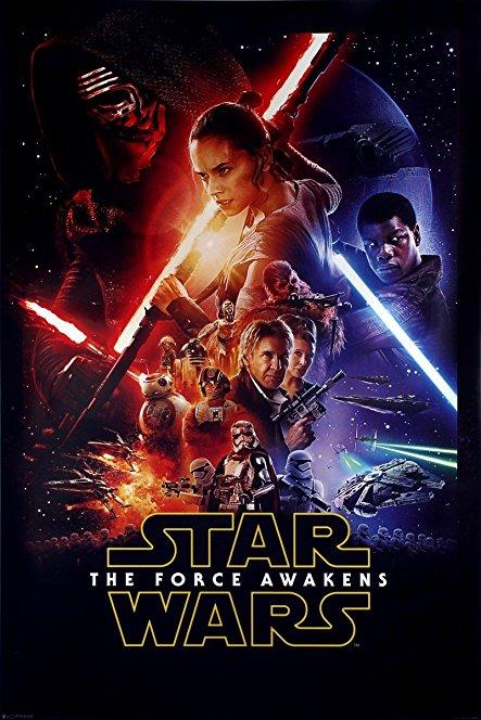 force awakens.jpg