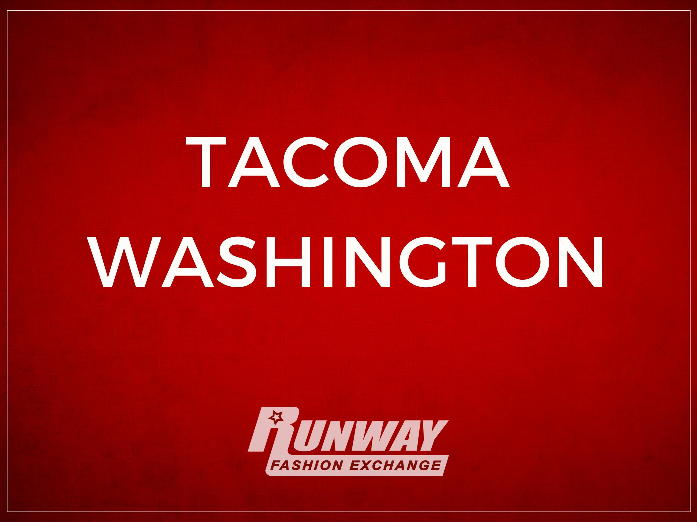 rfe - tacoma - website.png