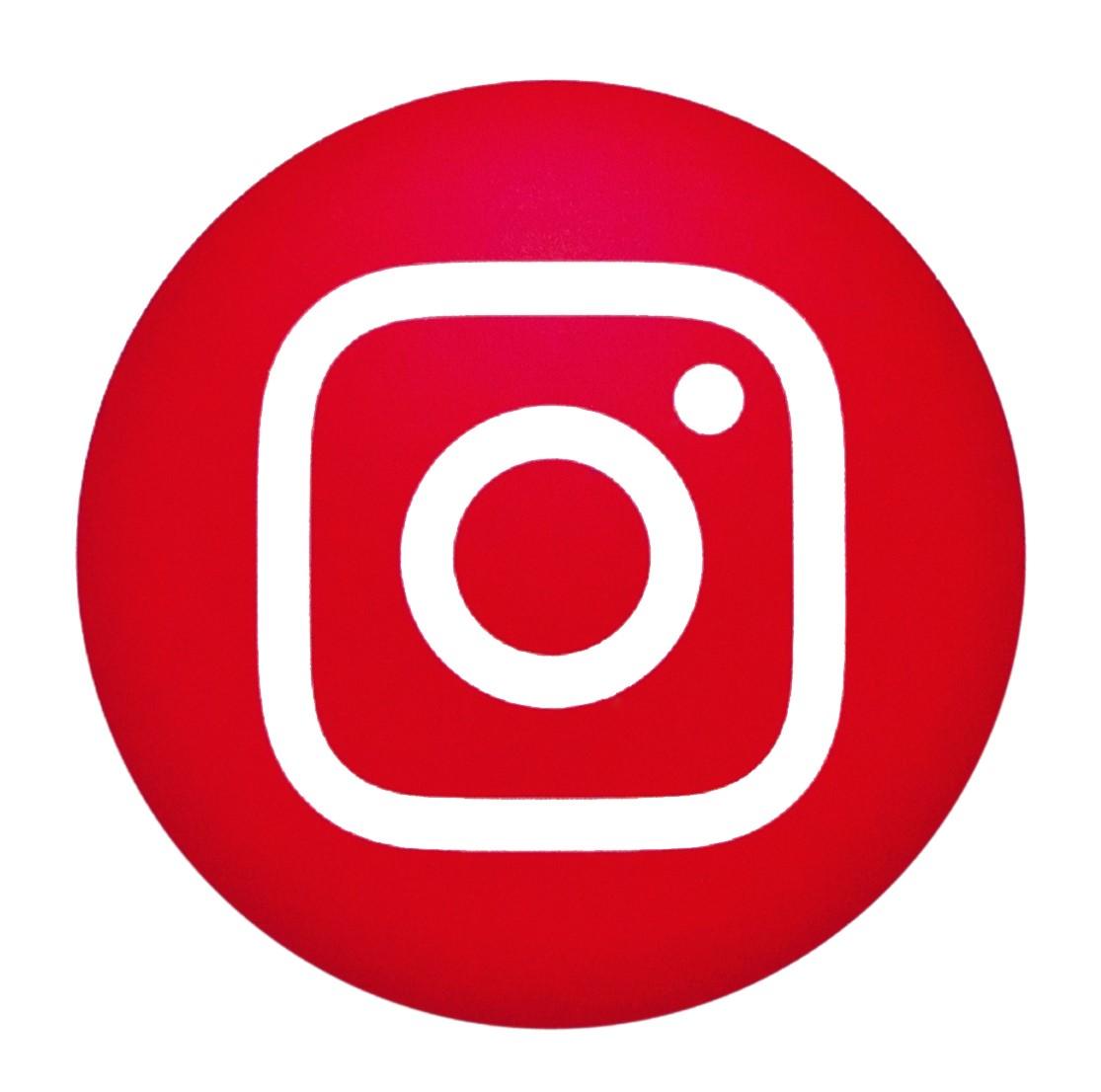 red instagram.jpg