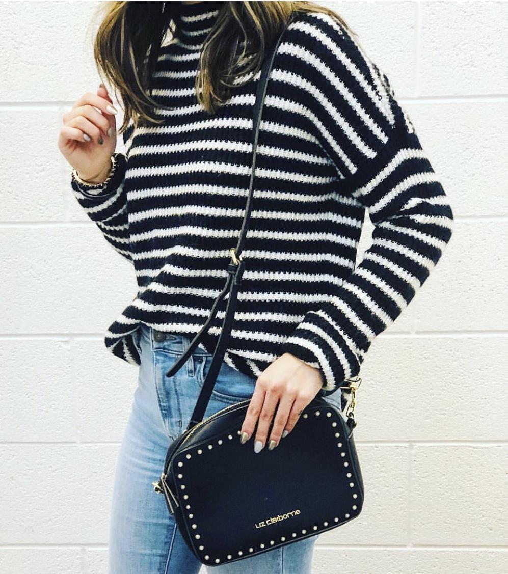 Black & White Sweater.jpg