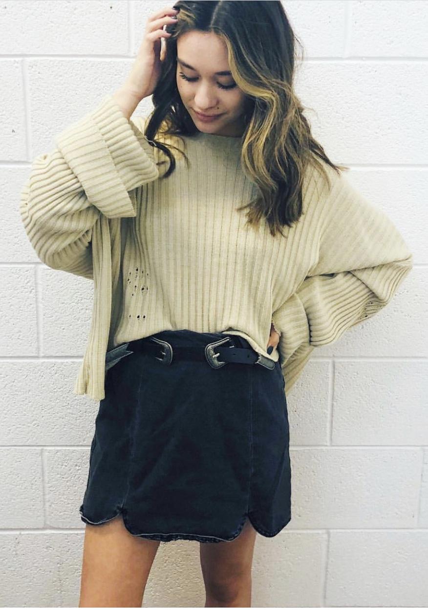 Hope sweater.jpg