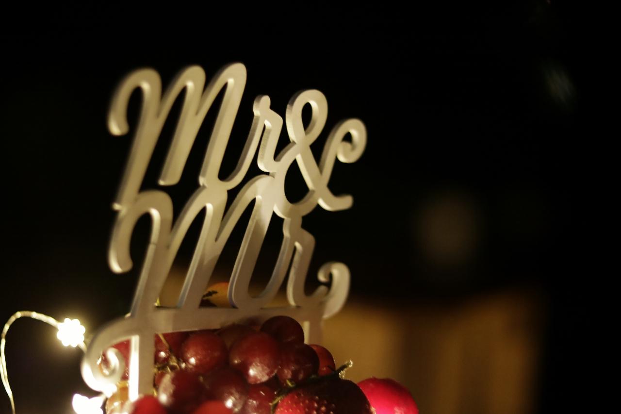 Mr and Mr.jpg