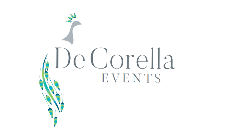 DeCorella Logo Capture.PNG