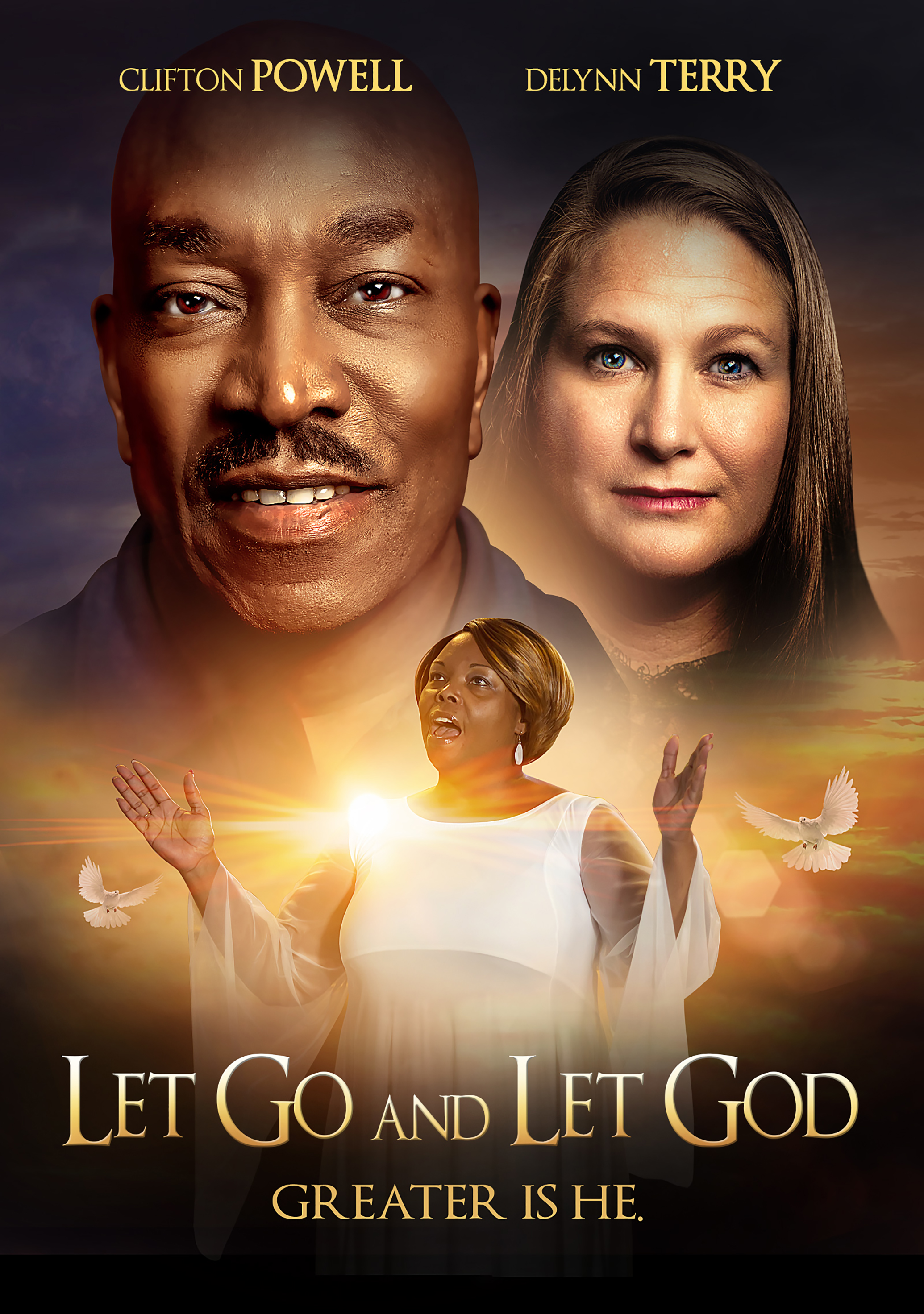 let-go-and-let-god new poster.jpg