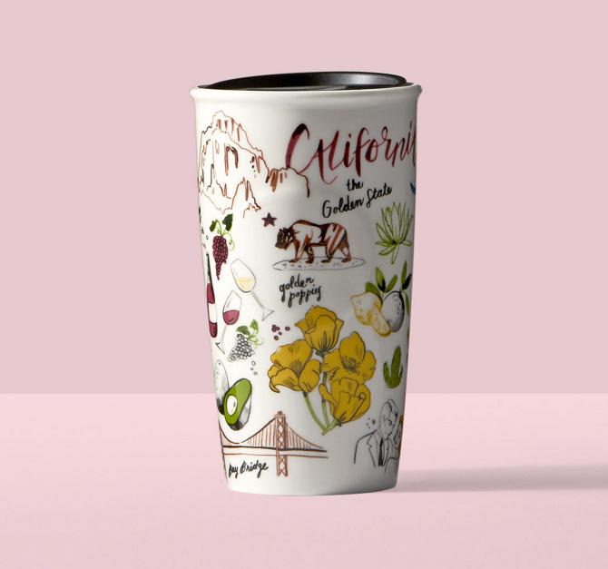 starbucks-california-mug-local-dot-collection-2016-jordan-kay_670.jpg