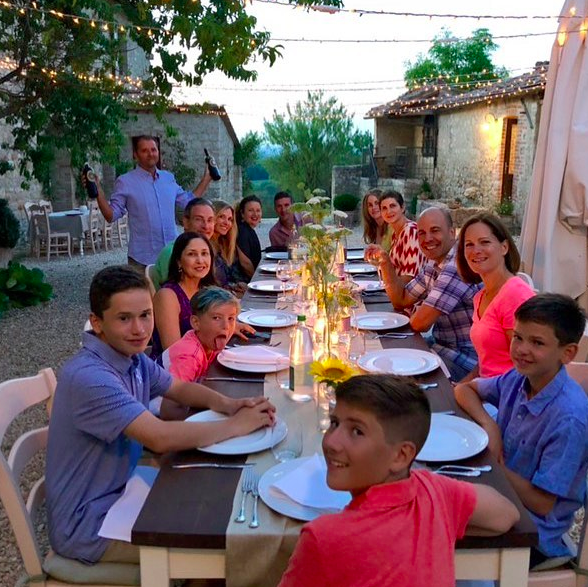 Tuscany_Italy_LizJosefsberg_weightloss_Target100_wellness_reatreat.png