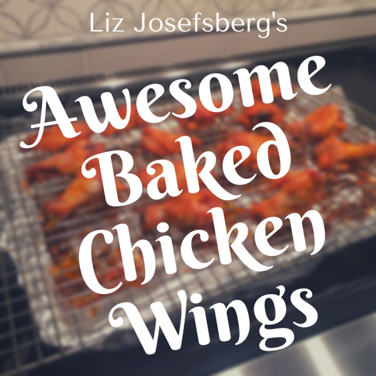 baked chicken wings_healthy recipes.png