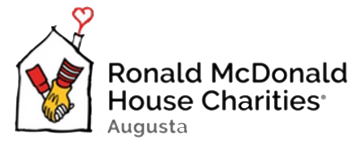 RMHC cropped Logo Augusta PNG.png