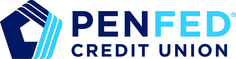 PenFed_Logo_CMYK.JPG