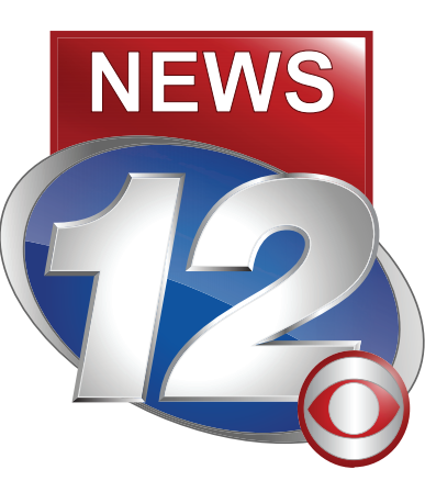 news 12 logo.png