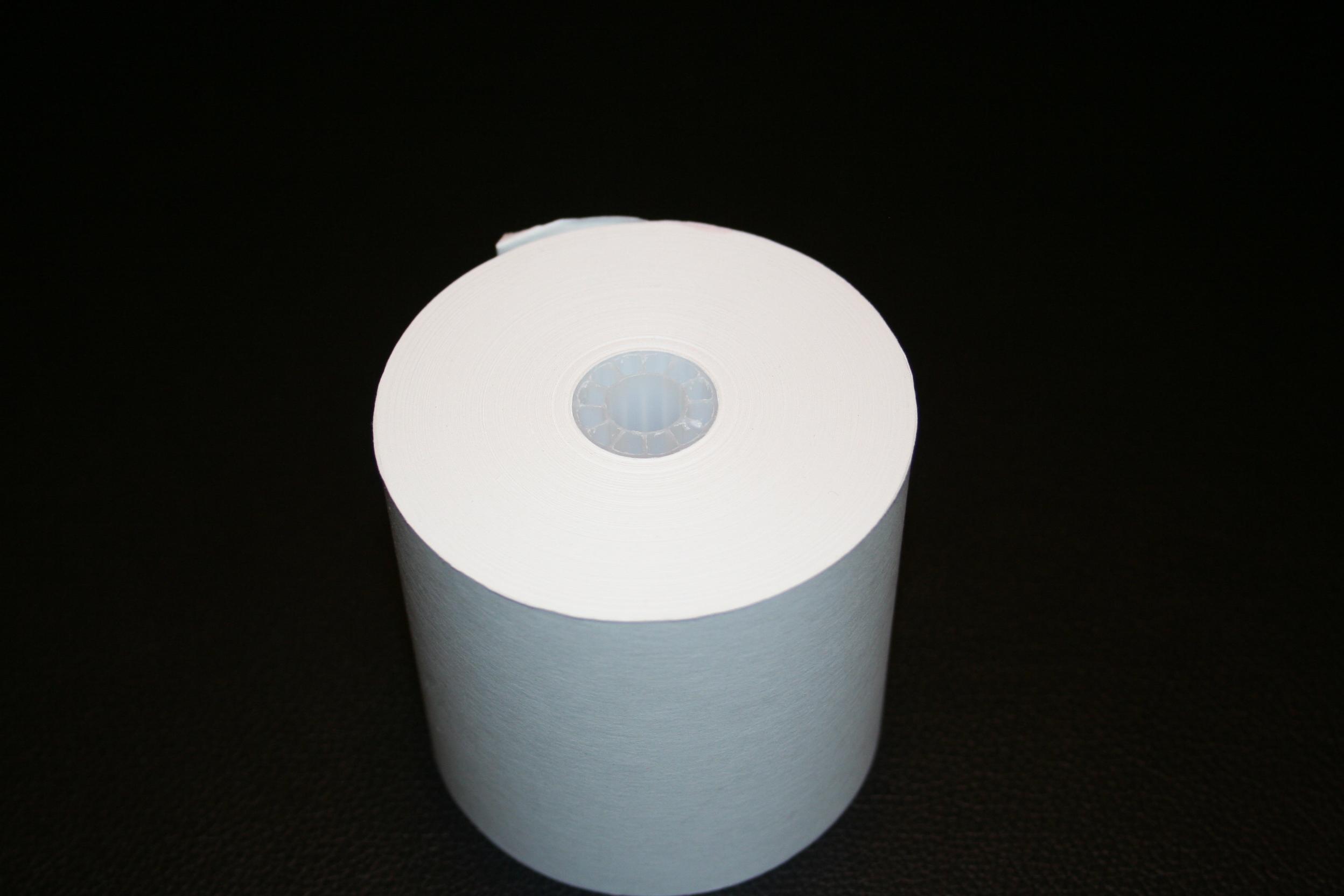Single Ply Bond Paper