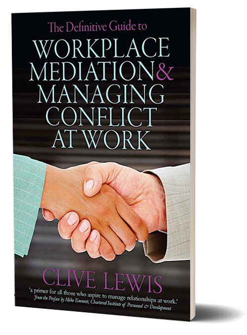 workplace-mediation-managing-conflict-at-work.png