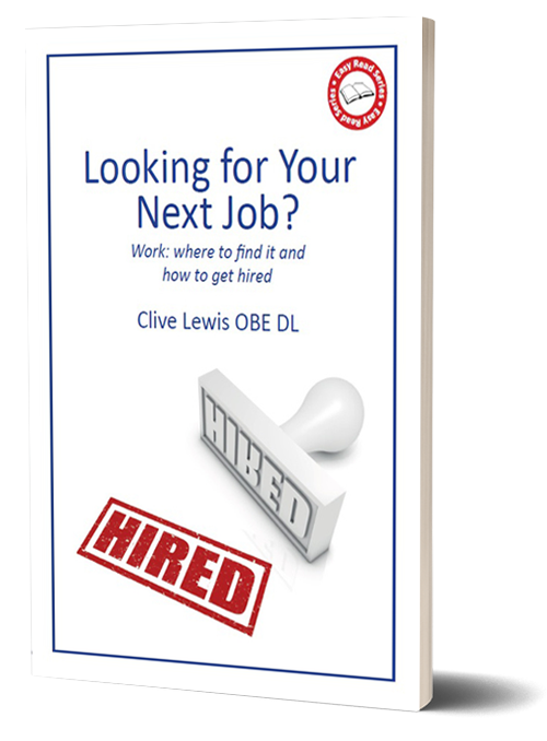 Looking-for-your-next-job.png