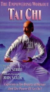 Doctor Jerry Alan Johnson - Tai Chi .jpg