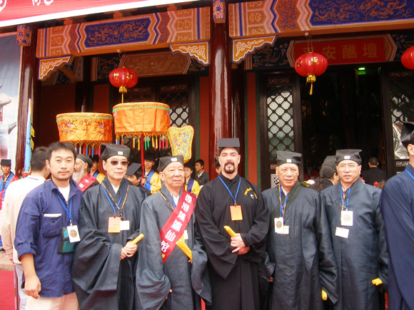 Dr.-Jerry-Alan-Johnson-with-friends-at-900-year-Longhu-Shan-Celebration.jpg
