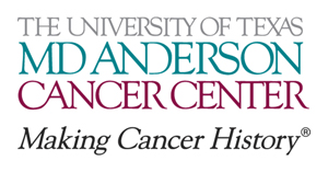 The External Advisory Committee – Applying T. C. M. For Cancer Patients (M.D. Anderson Cancer Center)