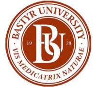 2005 – Lectured at Bastyr University (Kenmore, Washington)
