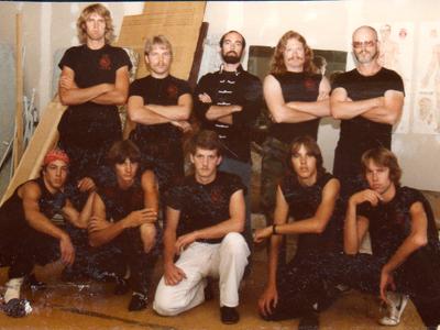 Sifu-Jerry-Alan-Johnsons-Shaolin-Fighter-Colorado-1982.jpg