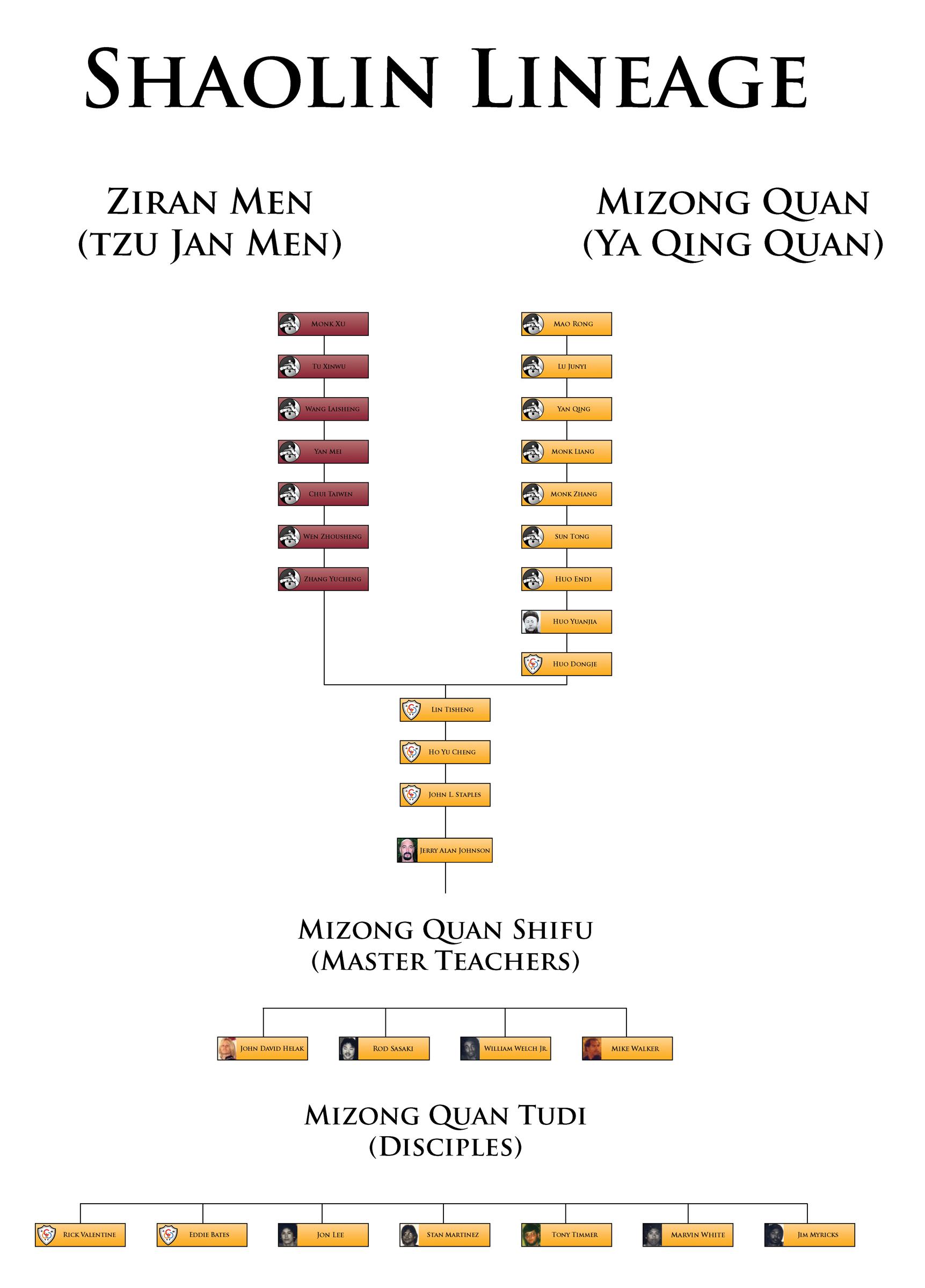 Mizong16x20v2.11.png