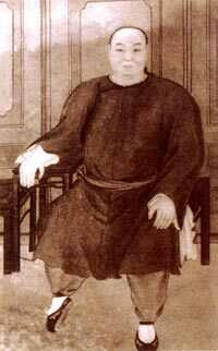 Dong Haichuan