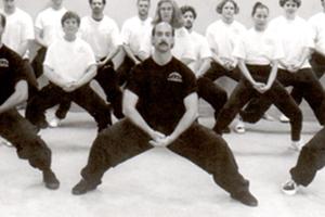 Sifu-Jerry-Alan-Johnson-Chen-Carmel-Sunset-Center-19961.jpg