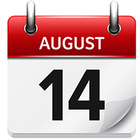 august-14-flat-daily-calendar-icon-date-vector-8065625 copy.jpg