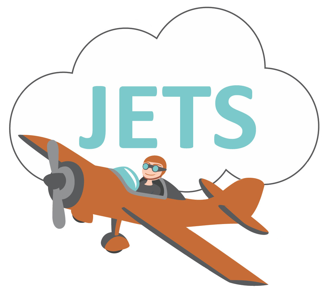 JETS smoothed.png