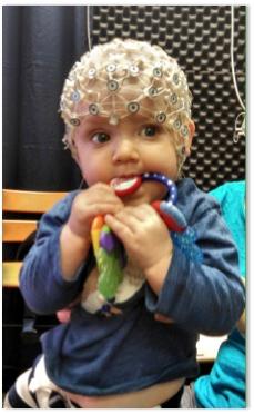 child EEG 2.png