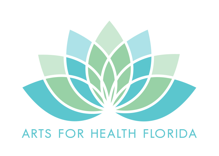 Arts for Health Logo_Color.jpg